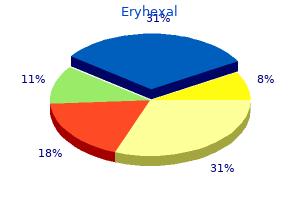 cheap eryhexal 500 mg on-line
