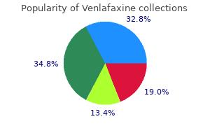 order venlafaxine 150mg otc