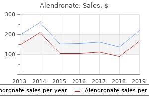 purchase 70 mg alendronate amex