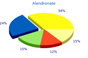 order 35 mg alendronate overnight delivery