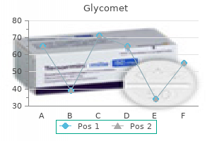 glycomet 500 mg on-line