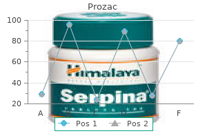 order 20mg prozac visa