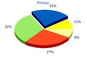 order 20 mg prozac free shipping
