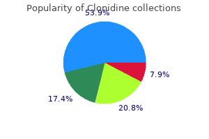 generic clonidine 0.1 mg amex