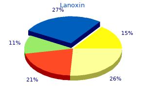 order 0.25mg lanoxin mastercard