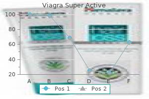 order 50mg viagra super active visa