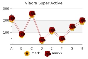 buy viagra super active 25mg free shipping
