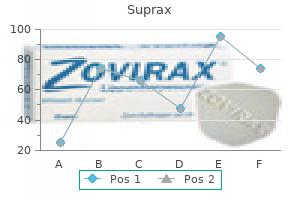 200mg suprax mastercard