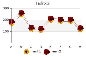 250mg tadroxil with visa