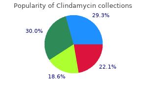 order clindamycin 150mg amex