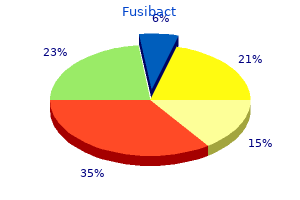 order fusibact 10 gm without a prescription