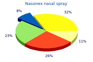 nasonex nasal spray 18gm visa