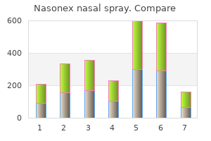 buy nasonex nasal spray 18 gm online