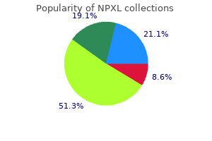 order npxl 30caps free shipping