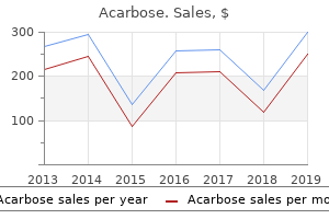 purchase 25mg acarbose mastercard