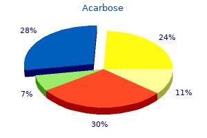 order acarbose 25mg on-line