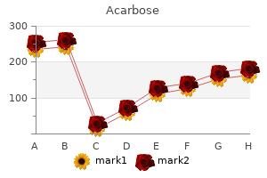 generic acarbose 50mg online