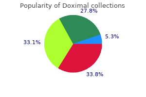 purchase doximal 100 mg line