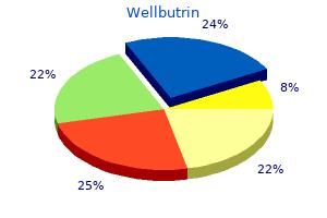 discount wellbutrin 300 mg on-line