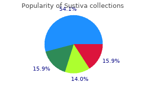 purchase 600 mg sustiva overnight delivery