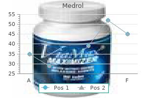 buy 16mg medrol with amex