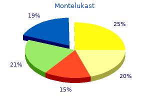 order montelukast 5 mg fast delivery