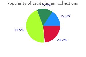 order escitalopram 10mg free shipping