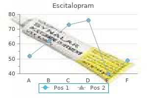 buy escitalopram 10 mg mastercard