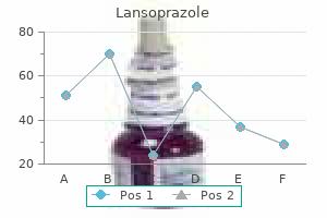 purchase 15 mg lansoprazole with mastercard