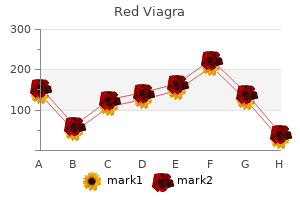 cheap 200mg red viagra with visa