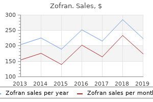 discount 4mg zofran overnight delivery