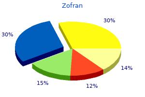 buy zofran 8 mg mastercard