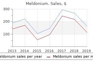 generic 250mg meldonium