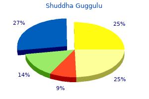 cheap 60caps shuddha guggulu mastercard