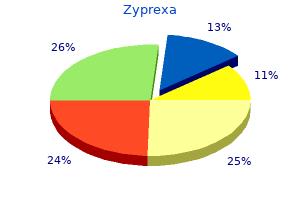order zyprexa 20 mg