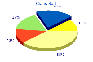 discount cialis soft 20mg fast delivery