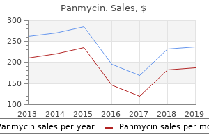 cheap panmycin 500mg overnight delivery
