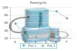 panmycin 500 mg online