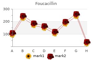 generic foucacillin 500mg amex