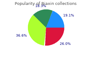 buy discount biaxin 500mg on-line
