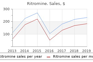 generic 400 mg ritromine with visa
