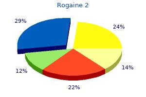 discount rogaine 2 60 ml line