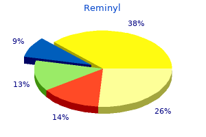 purchase 8mg reminyl with mastercard