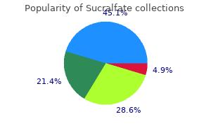safe sucralfate 1000mg