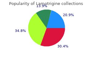 purchase lamotrigine 100 mg line